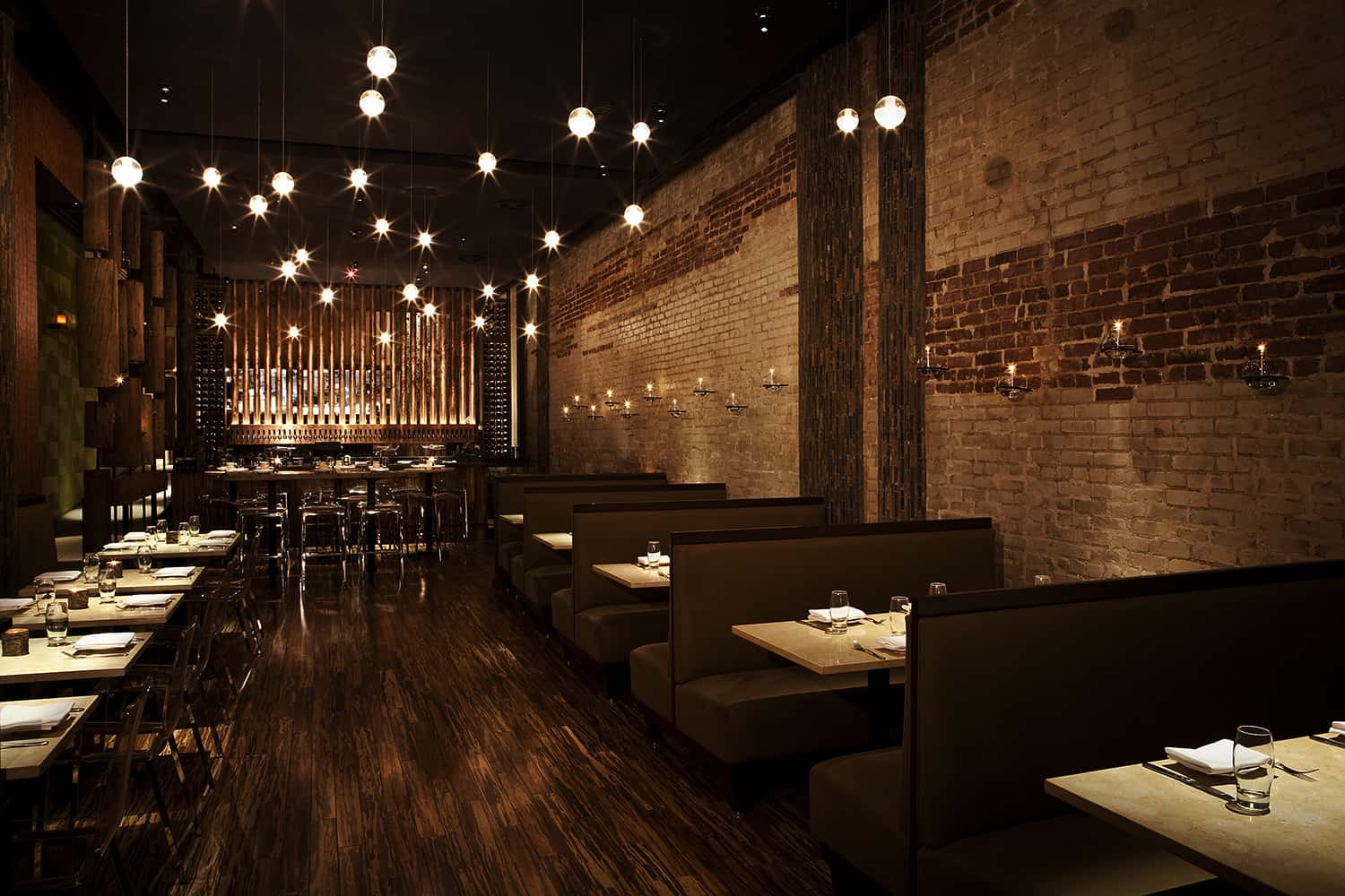 Birch Barley Is A Ground Breaking Washington Dc Restaurant Featuring An Unparalled Collection Of Beers Culled From Around The Globe